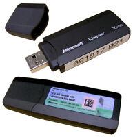 HP POS rp7800 USB Win-7 Recovery Drive 691817-B21