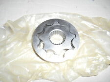 Rotor assembly for CaseIH equipment.  Part # 115463A1