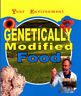 Your Environment: Genetically Modified Food (Your Environment) by Dr Jen Green.