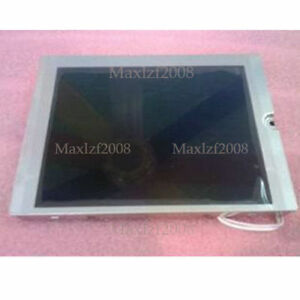 """LCD Display Screen Panel For 5.7"""" Tektronix TDS2000 TDS2002 TDS2012 TDS2022"""