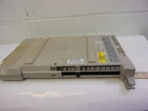 AT&T Partner 308EC Module  3 Line 8 Ext Telephone Expansion Card  Avaya Lucent