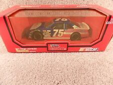 1994 Racing Champions 1:24 Diecast NASCAR Todd Bodine Factory Stores Ford