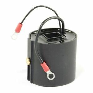 WICO Series X Magneto Coil (Hot), FXH2403, X2403, 5-5011, X5700, John Deere A, B