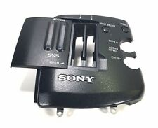Sony PMW-EX1 PMWEX1 EX1 Card Cover Cabinet Replacement Part