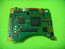 GENUINE CANON G15 SYSTEM MAIN BOARD PARTS FOR REPAIR