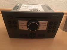 Blaupunkt CD 30 MP3 autoradio für Marke Opel entheiratet (cd30 mp3)