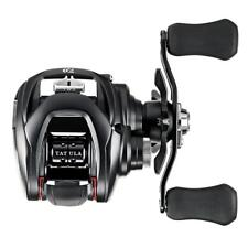 NEW 2019 DAIWA TATULA 100HS 7.1:1 RIGHT HAND BAITCAST FISHING REEL TTU100HS