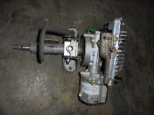 TRW Lenkgetriebe für Fahrzeuge mit Servolenkung JRM486