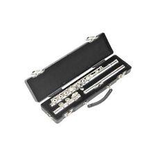 SKB Cases - 1SKB-312 - Étui pour Flûte Traversière