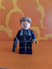 LEGO STAR WARS FIGURINE GÉNÉRAL MERRICK TIRÉ DU SET 75213 EN LOOSE NEUF