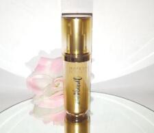 Physicians Formula 24-Karat Gold Collagen Serum 1oz