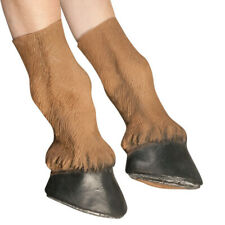 Rubber Horse Hooves