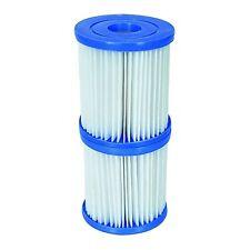 Bestway 58093 Type I Cartridge Filter