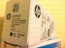 Genuine HP 12A Q2612A Black Toner 1010 1020 3015 3020 3030 VAT INCLUDED FASTPOST