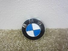 2000 - 2014 BMW OEM 68MM WHEEL CENTER CAP 2.65 DIA. 6783536-03 #7111N