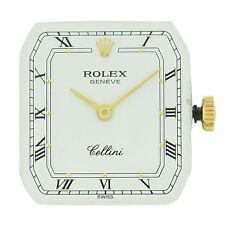 Rolex Uhrwerke für Juweliere & Uhrmacher