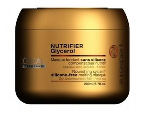 Serie Expert Treatment Nutrifier 200ML LoreaL ProfesionaL