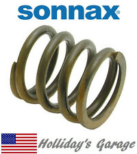 SONNAX Enhanced Performance Accumulator Spring TH350 700R4 4L60E 4L65E 4L70E GM