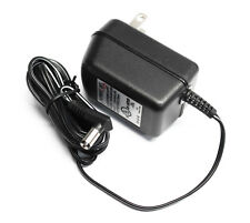 American Telecom Ku1B-090-0200D Ac/Dc Adapter Class 2 Power Supply 9V 200mA