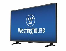 "Westinghouse WD42UT4490 42"" 4K UHD 120Hz SMART TV w/ WiFi & Netflix / Youtube"