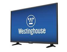 Westinghouse WD42UT4490 42