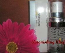 AVON ANEW LUMINOSITY PRO BRIGHTENING SERUM NEW LOT OF 2