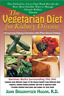 `Hogan, Joan Brookhyser`-The Vegetarian Diet For Kidney Di (US IMPORT) BOOK NEW