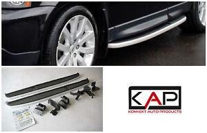 Land Rover Range Rover Sport 2006-2013 L320 Running boards side steps OEM Style