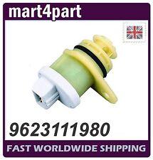 Speed Sensor  9623111980  PEUGEOT 406 407 605 607 806 807 Expert Partner Boxer