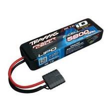 Traxxas TRA2843X 7.4V 5800mAh Lipo Battery