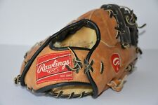 "Rawlings Rtd Series Alex Rodriguez Special edition 11-3/4"" Blem Rtdarp A1"