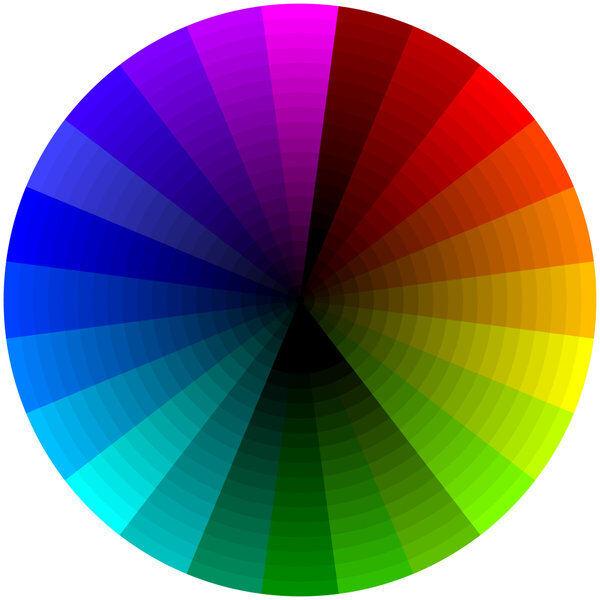 Rainbow Arts Supplies