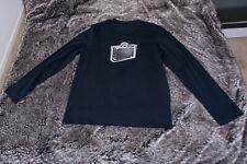 Louis Vuitton  mens shirt XXL 100% Authentic