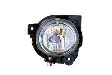 Ford Ranger Thunder PickUp 2.5TD/3.0TD Fog Lamp Front RH/OS 06-11 (GENUINE)