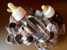 Peroxido de Hidrogeno 35%  250ml !!! Hydrogen Peroxide Food Grade Last Lot! Sold