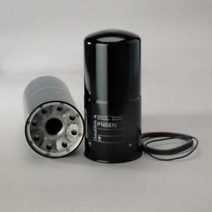 Donaldson Hydraulic Filter | P165876