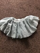 Baby Girls Skirt 0-3 Months Mamas And Papas