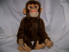 YES NO MUSICAL SCHUCO MONKEY