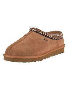 UGG Men's Tasman Slippers, Brown