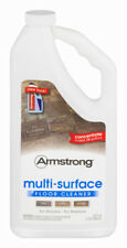 Armstrong Multi-Surface Floor Cleaner, 32.0 FL OZ