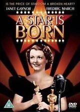 Películas en DVD y Blu-ray drama DVD: 2 1930 - 1939