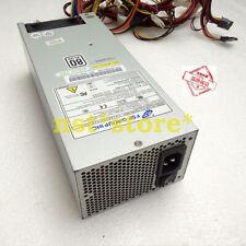 FSP500-702UC 500W Server 2U Rackmount Power Supply