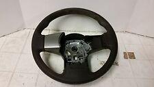 05 06 Nissan Xterra Steering Wheel OEM
