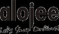 alojee : : Let's Shop Online!