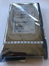 "HP DF146BAFDU 146GB Internal 15000RPM 3.5"" (481653-002) HDD"