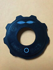 Elna Sewing Machine Stitch Cam Disc #17