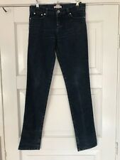 Womens SUPRE JEANS SIZE XS