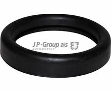JP GROUP 8128000206 Dichtung, Heizungsschlauch