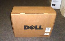 GENUINE Dell Toner 5310N Extra Hi YLD RD907 SAME AS UD314