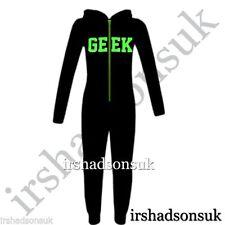 Vêtements verts pour garçon de 2 à 16 ans en 100% coton taille 10 ans